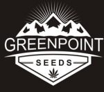 greenpoint seed company