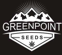 greenpoint seed company
