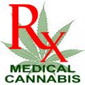 high cbd medical cannabis