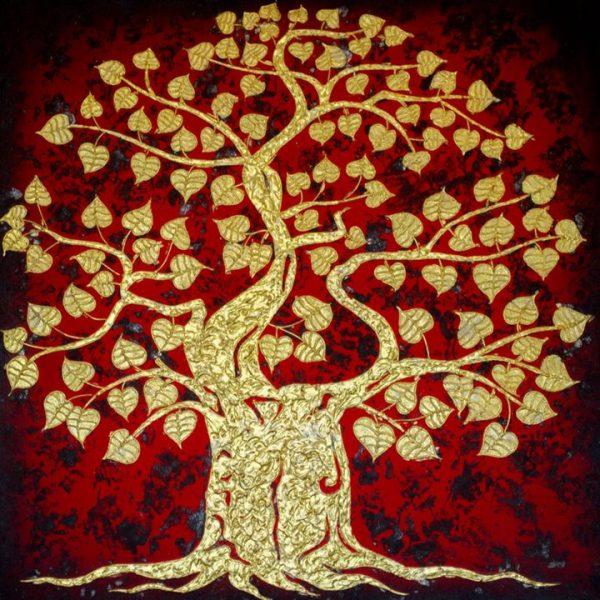 tree of life cbd